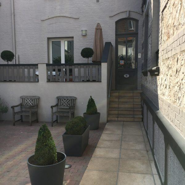 Location, appartements, meublés, Le Touquet, gîtes, air bnb